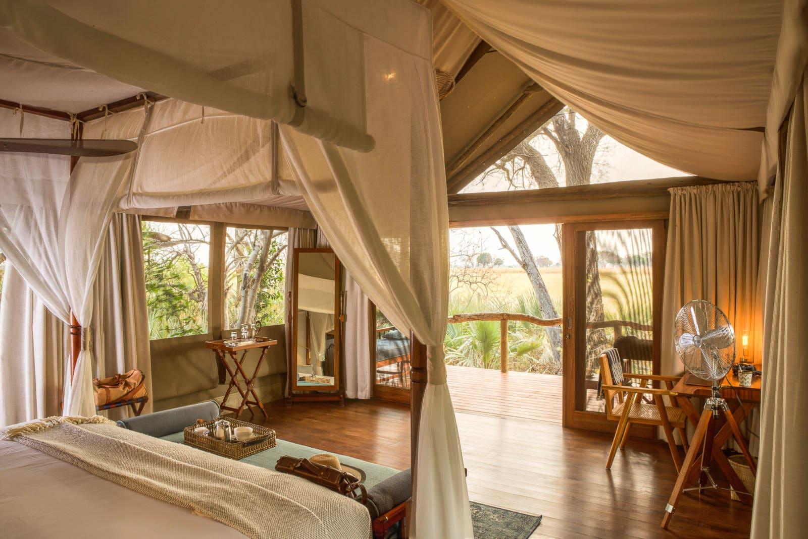 Shinde-Camp-Okavango-Delta-Botswana-7