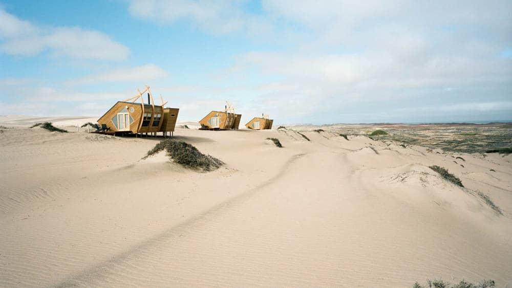 Shipwreck Lodge (23 von 26)