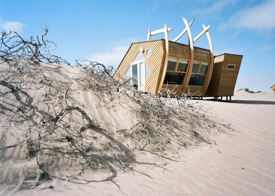 Shipwreck Lodge (3 von 26)