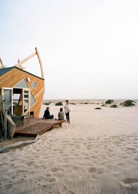 Shipwreck Lodge (4 von 26)