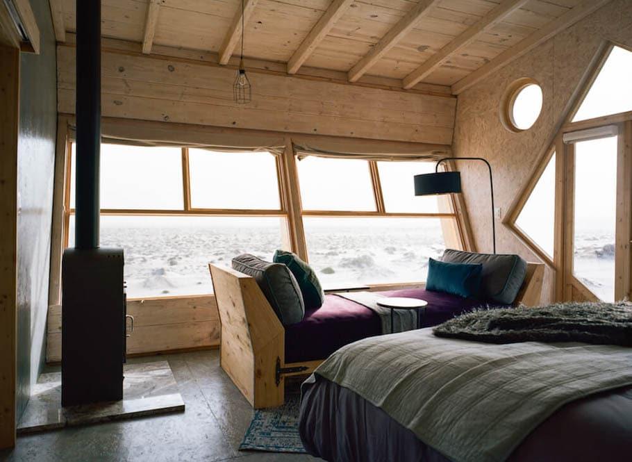 Shipwreck Lodge (5 von 26)