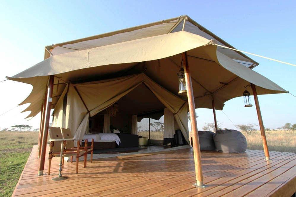 Siringit Serengeti Camp (10 von 14)
