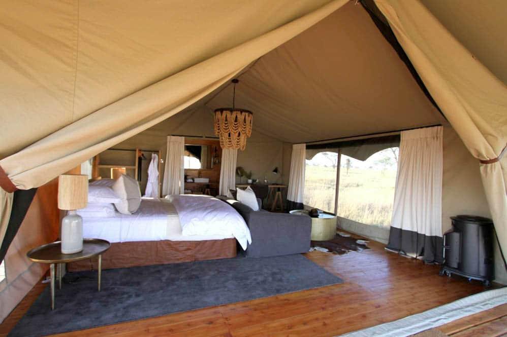 Siringit Serengeti Camp (12 von 14)