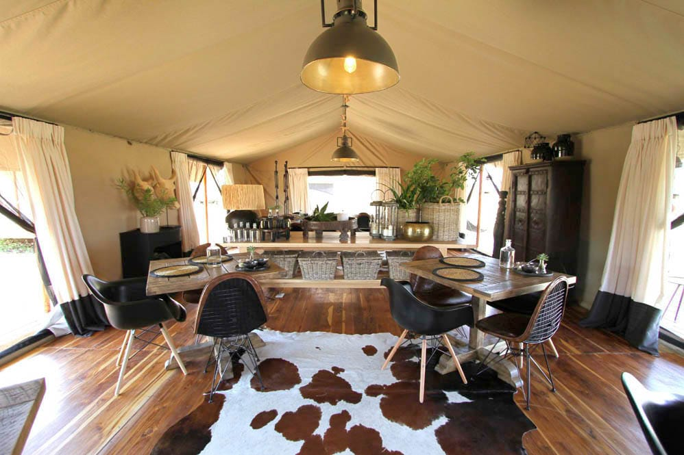 Siringit Serengeti Camp (14 von 14)