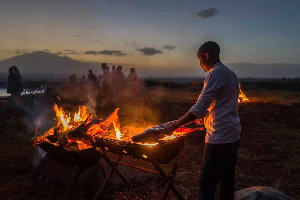 Siringit Serengeti Camp (5 von 14)