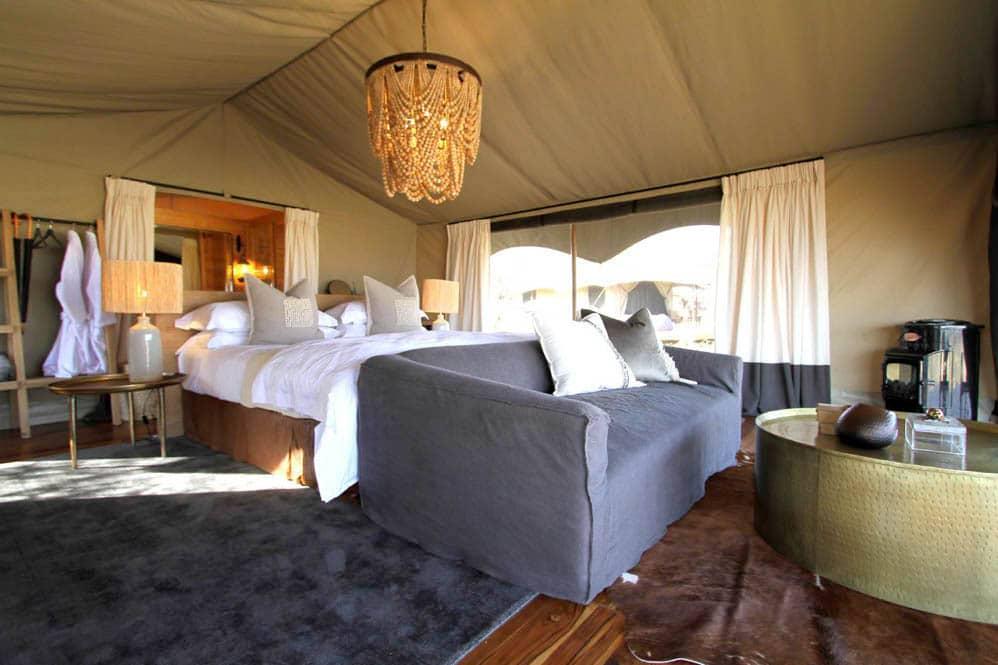 Siringit Serengeti Camp (6 von 14)