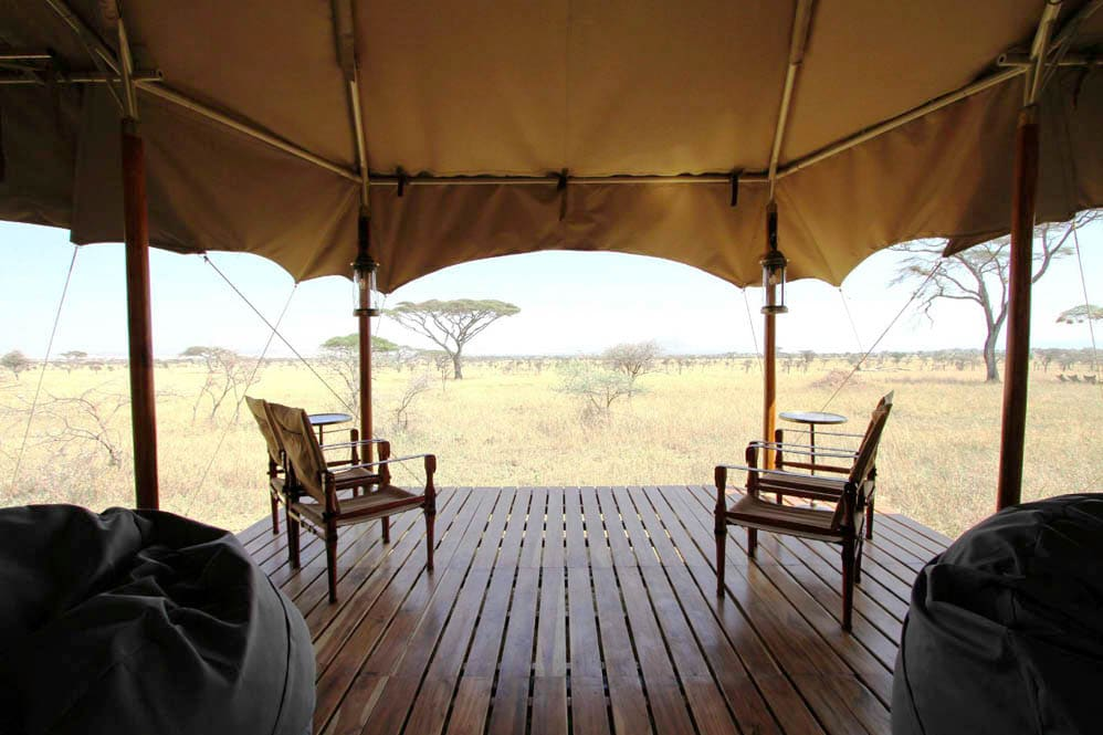 Siringit Serengeti Camp (7 von 14)
