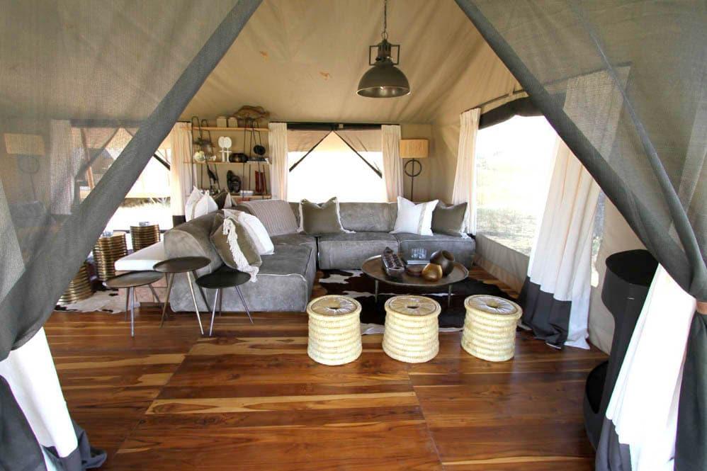 Siringit Serengeti Camp (9 von 14)