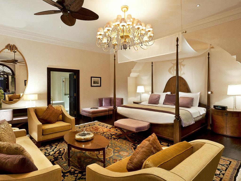 http://www.accorhotels.com/1666