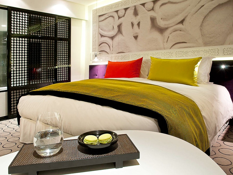 http://www.accorhotels.com/6813