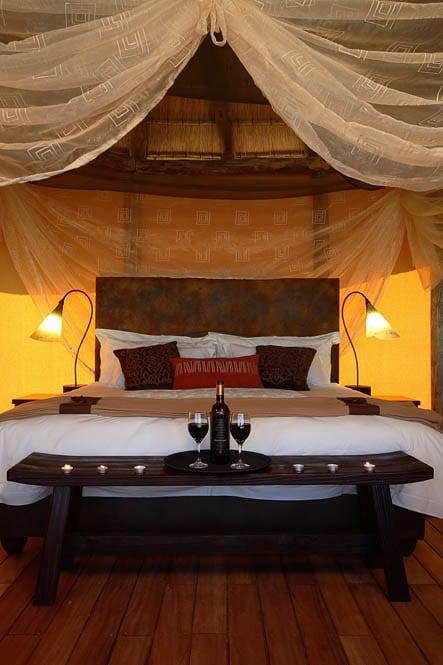 Sossus Dune Lodge (1 von 4)