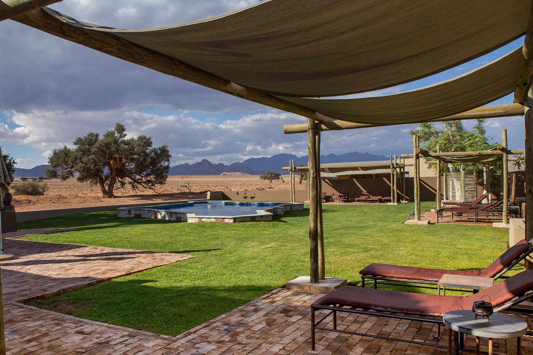Sossusvlei-Lodge-Namibia-47