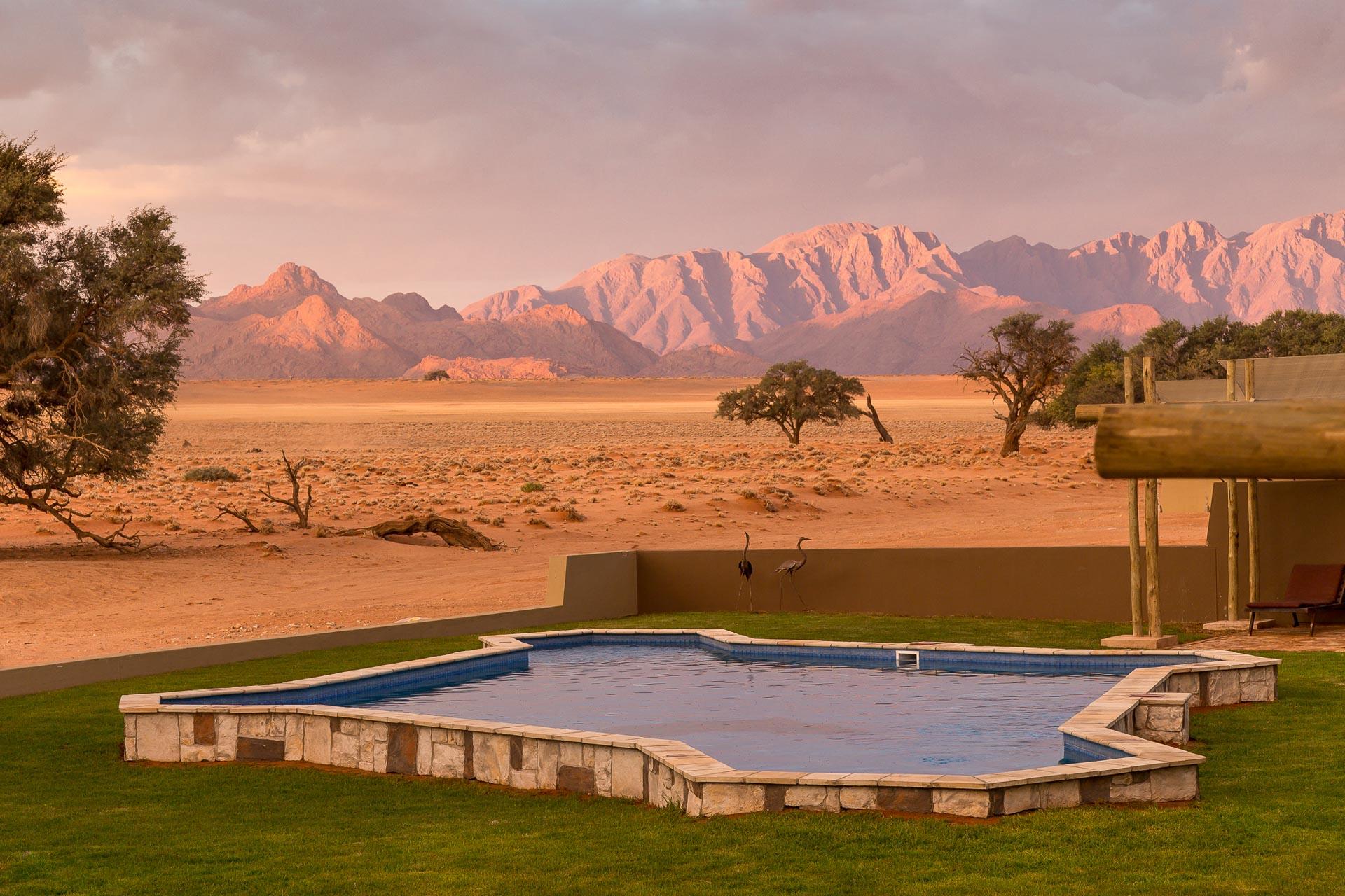 Sossusvlei-Lodge-Namibia-51