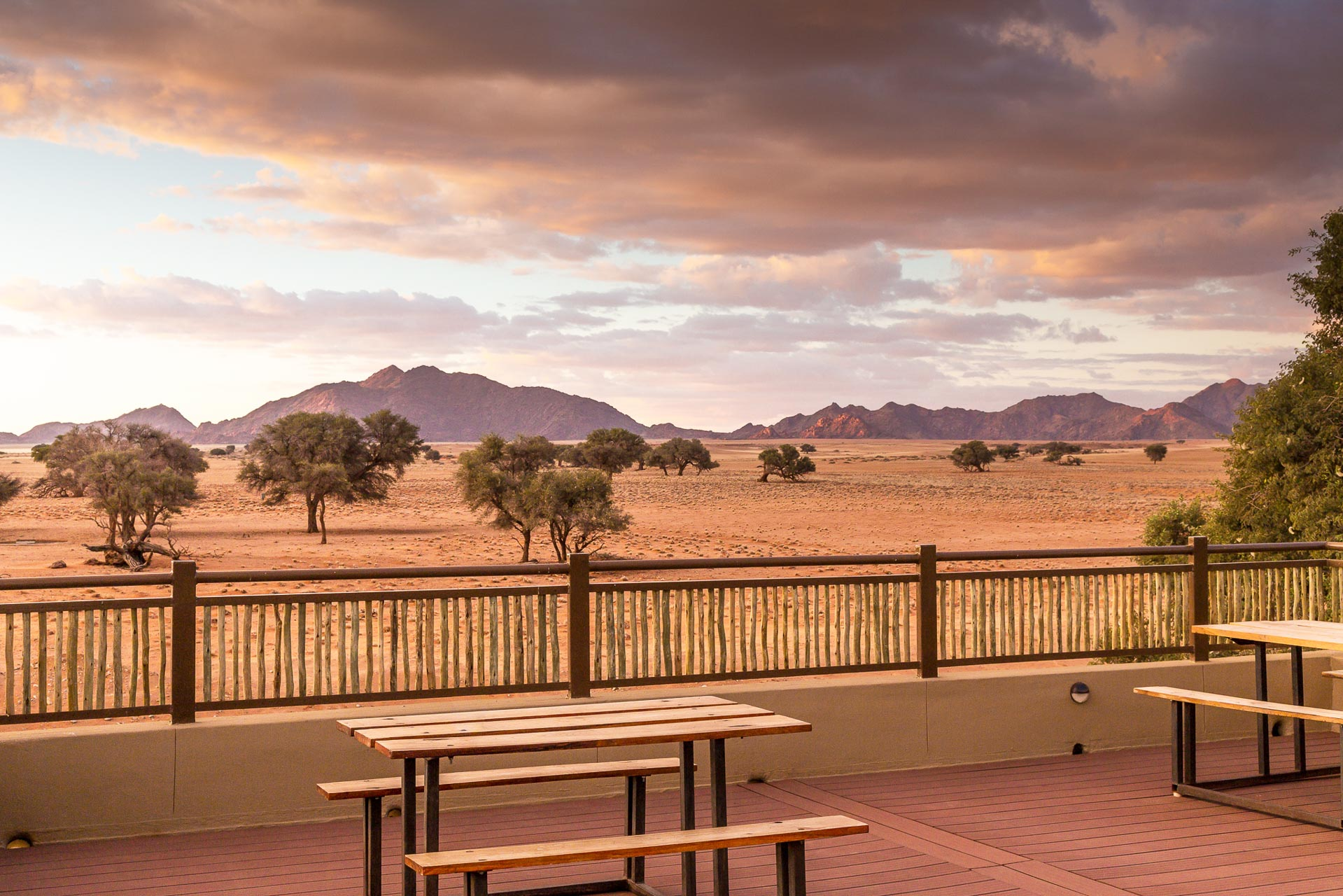 Sossusvlei-Lodge-Namibia-53