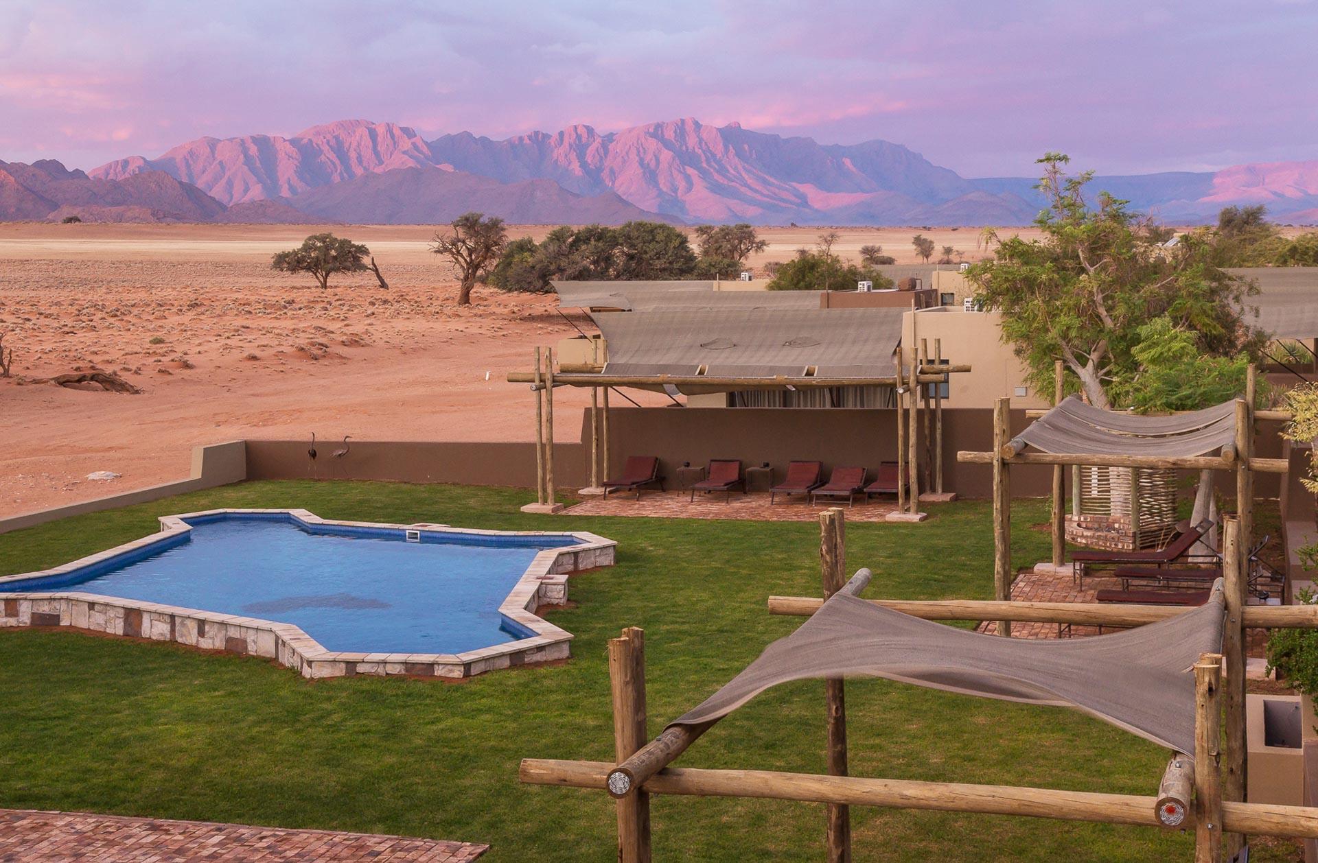 Sossusvlei-Lodge-Namibia-54