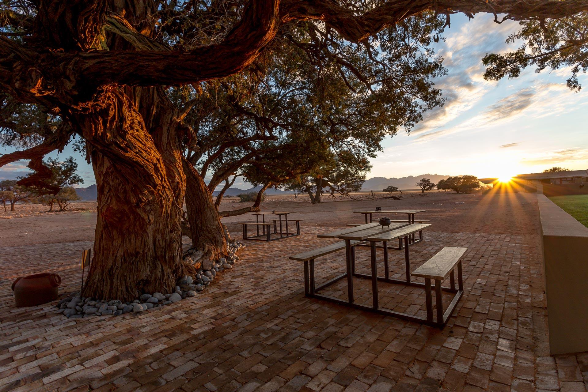 Sossusvlei-Lodge-Namibia-65