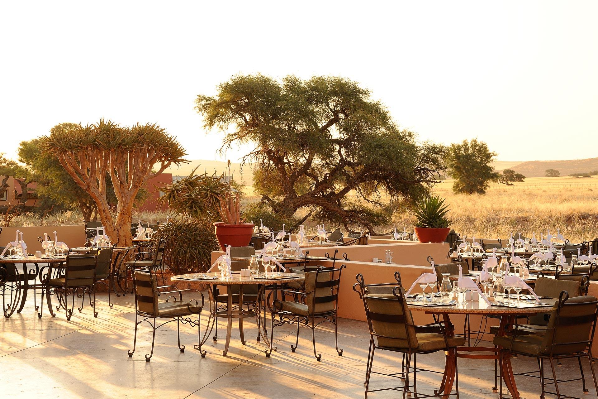 Sossusvlei-Lodge-Namibia-7