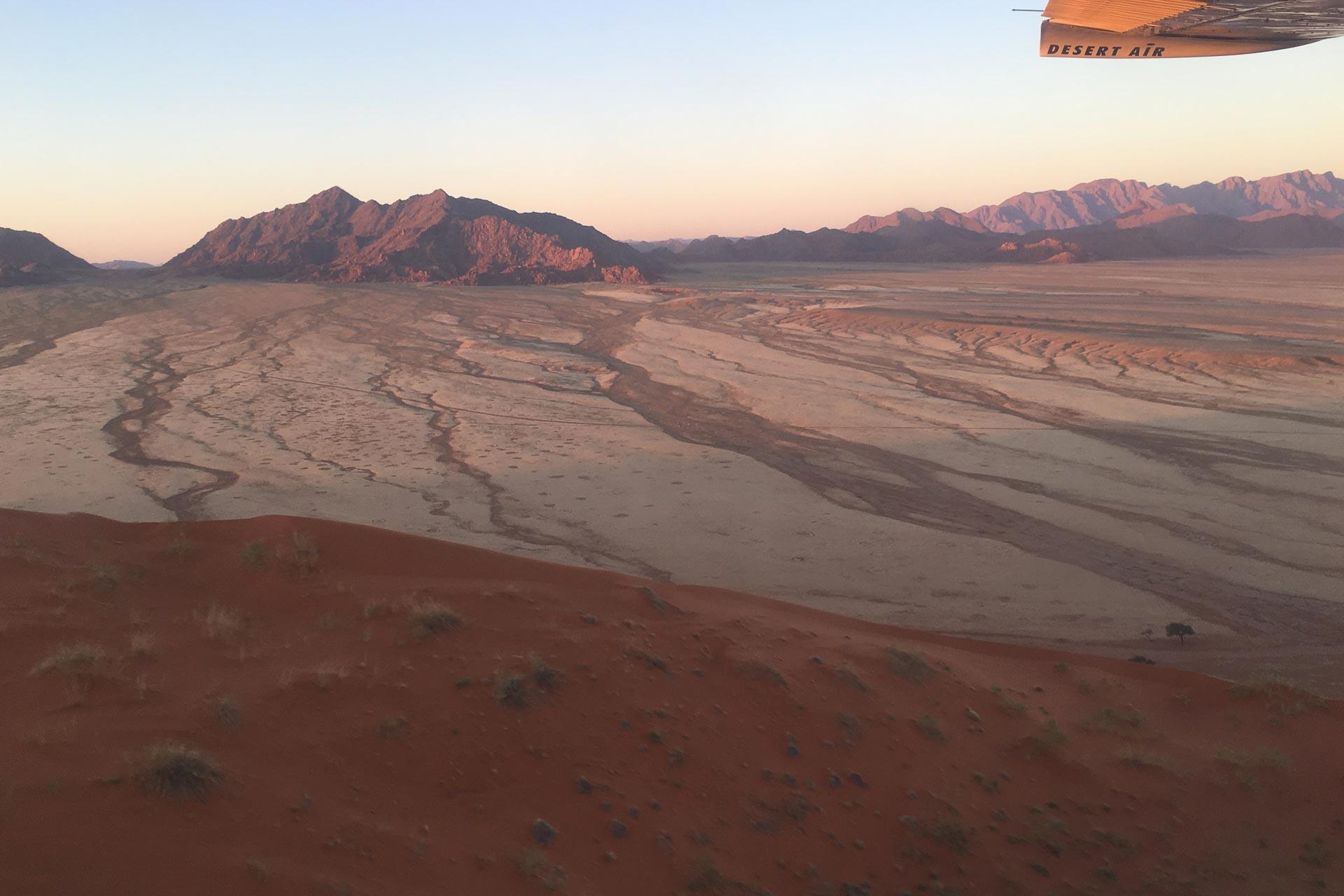 Sossusvlei-Namib-Naukluft-Namibia-Globetrotter-Select-511