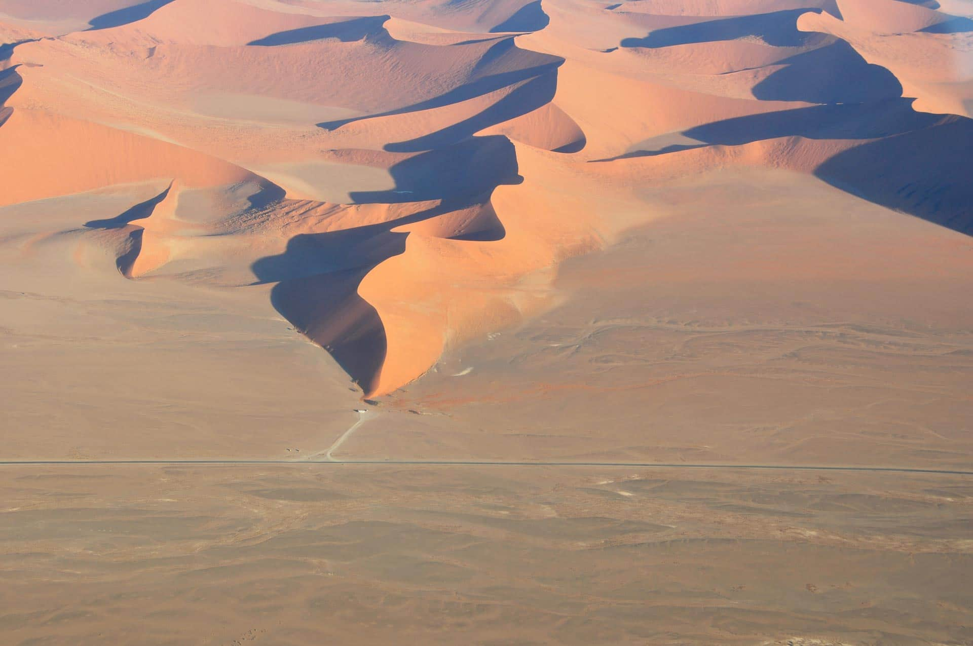Sossusvlei-Namib-Naukluft-Namibia-Globetrotter-Select-517