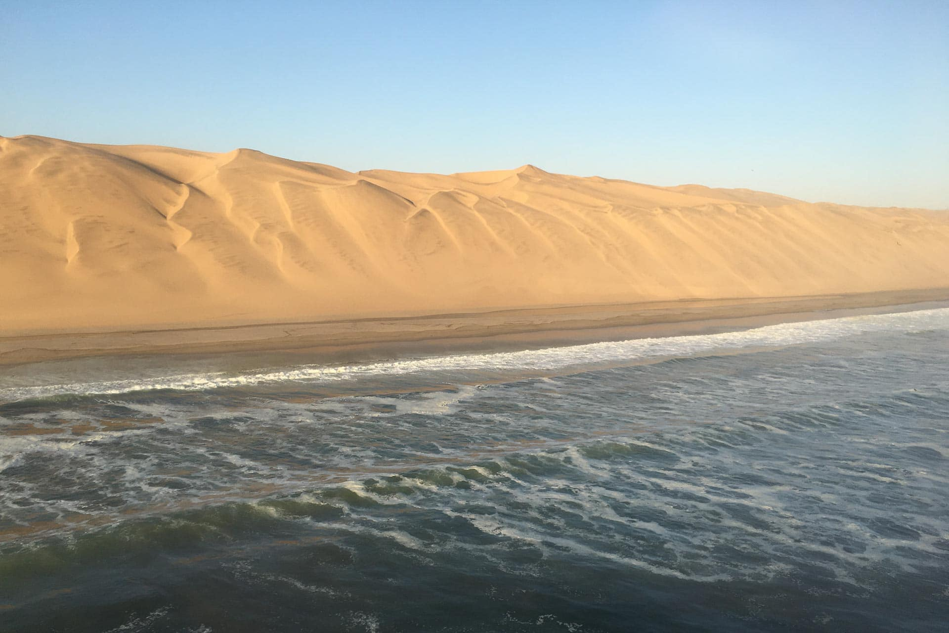 Sossusvlei-Namib-Naukluft-Namibia-Globetrotter-Select-57