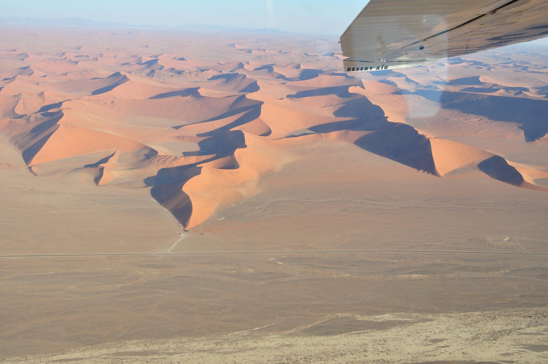 Sossusvlei-Namib-Naukluft-Namibia-Globetrotter-Select-6
