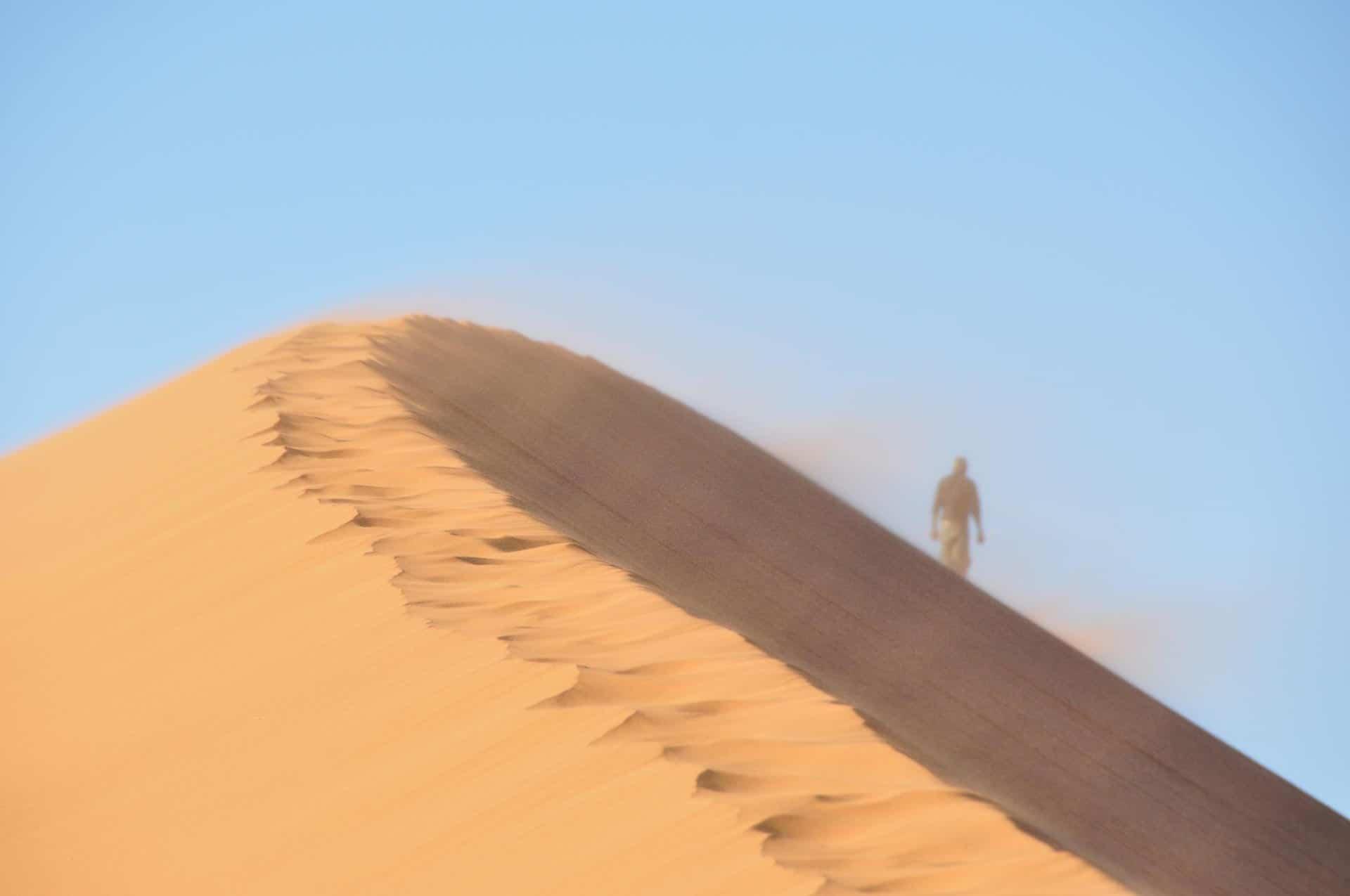 Sossuvlei-Wueste-Namib-Namibia-Globetrotter-Select-15