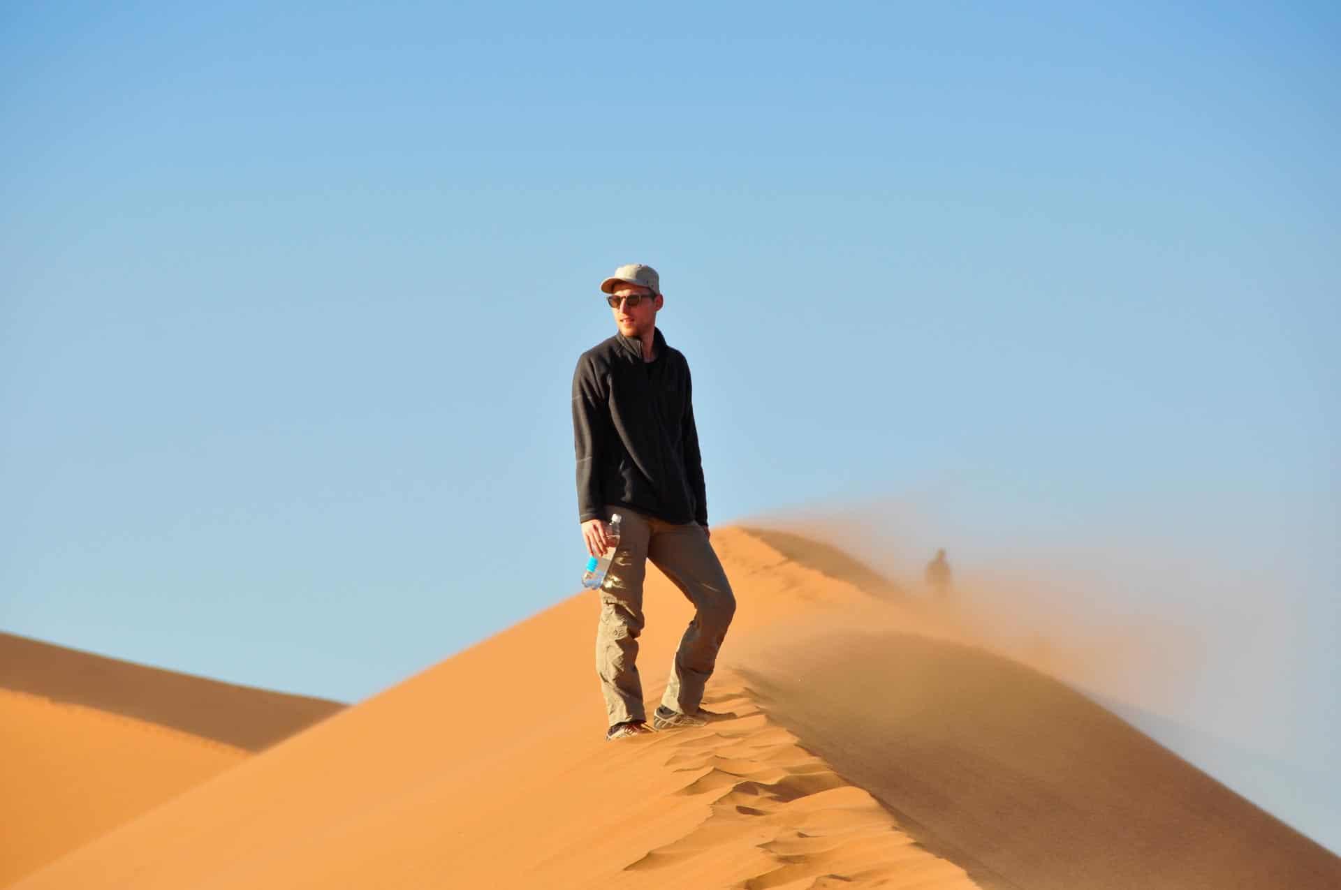 Sossuvlei-Wueste-Namib-Namibia-Globetrotter-Select-17