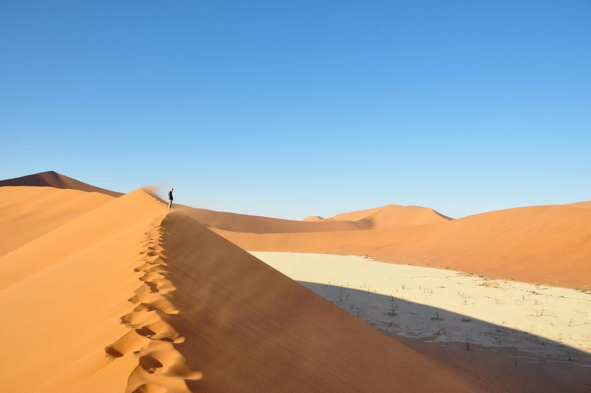 Sossuvlei-Wueste-Namib-Namibia-Globetrotter-Select-18