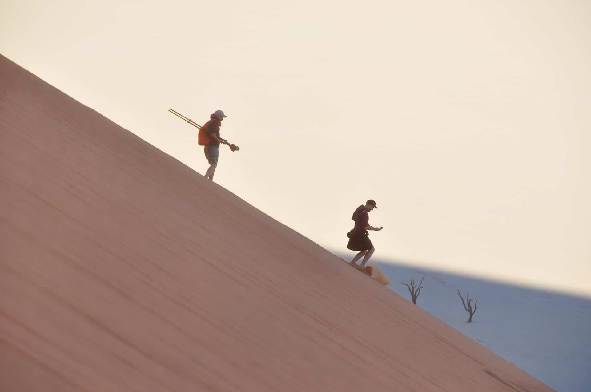 Sossuvlei-Wueste-Namib-Namibia-Globetrotter-Select-19