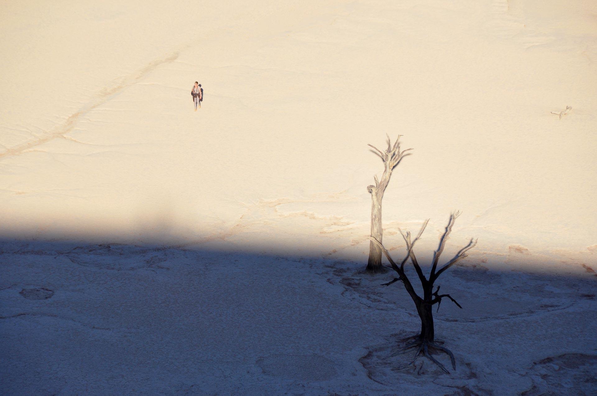 Sossuvlei-Wueste-Namib-Namibia-Globetrotter-Select-20