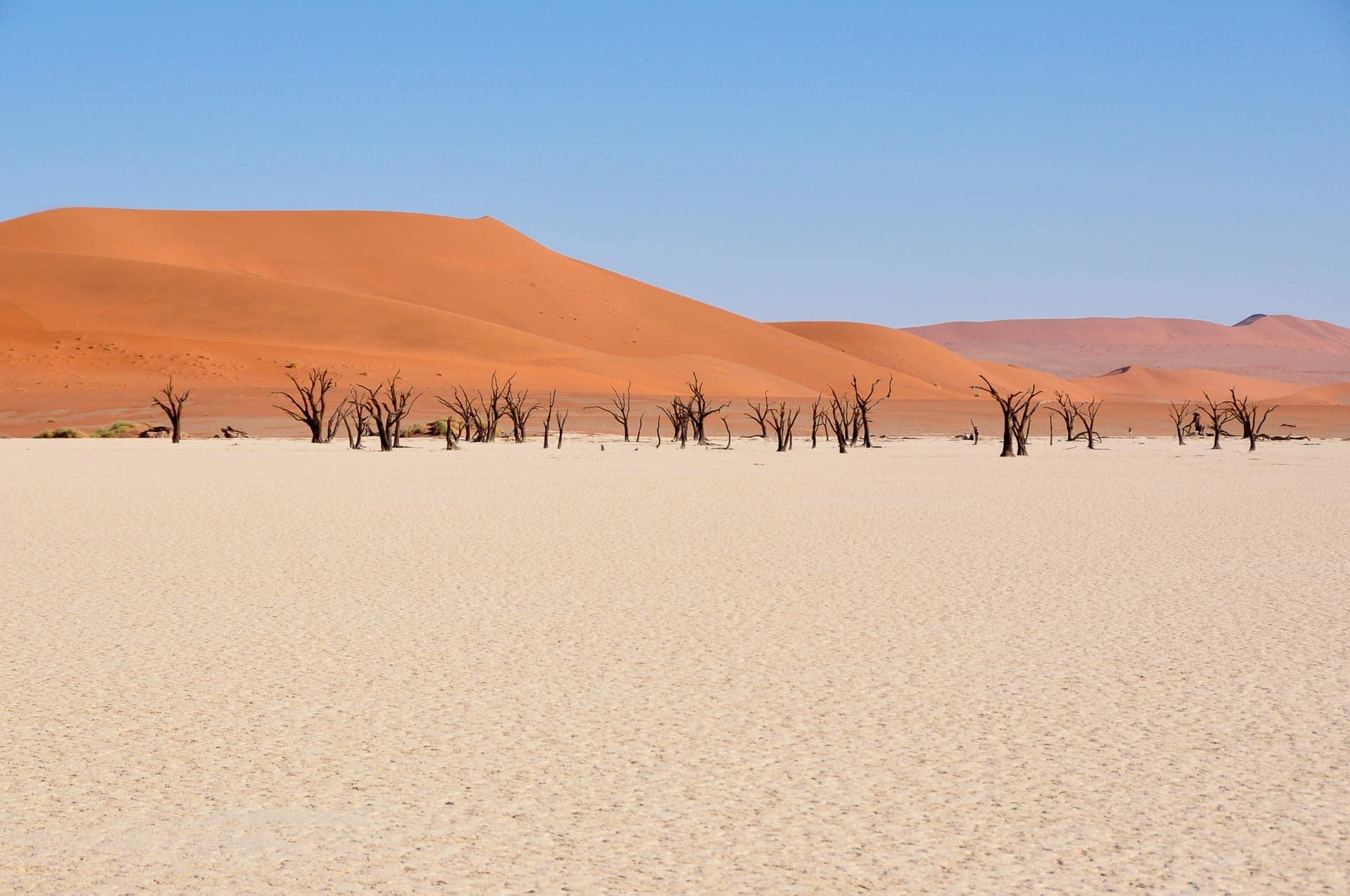 Sossuvlei-Wueste-Namib-Namibia-Globetrotter-Select-32