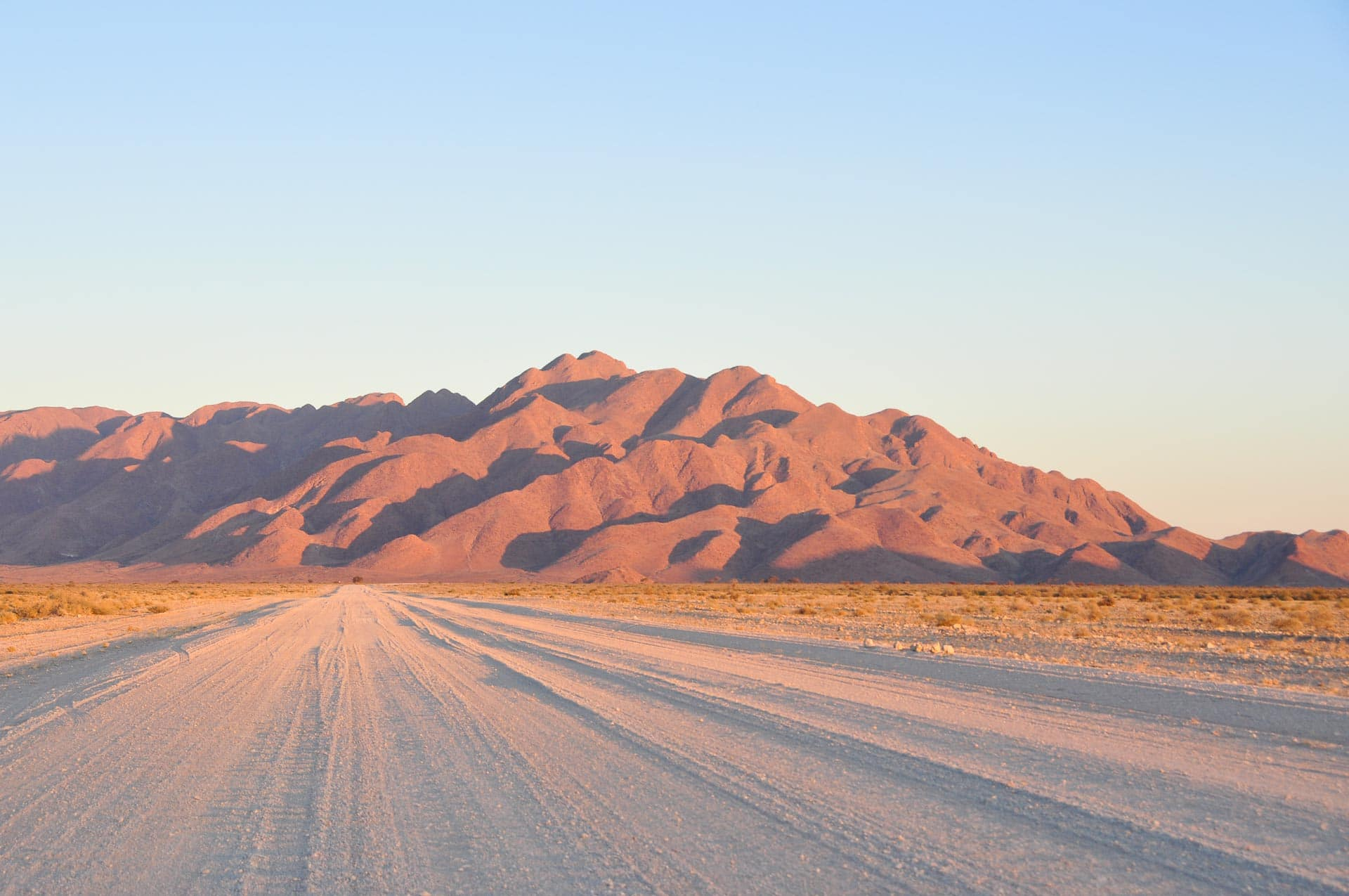 Sossuvlei-Wueste-Namib-Namibia-Globetrotter-Select-6