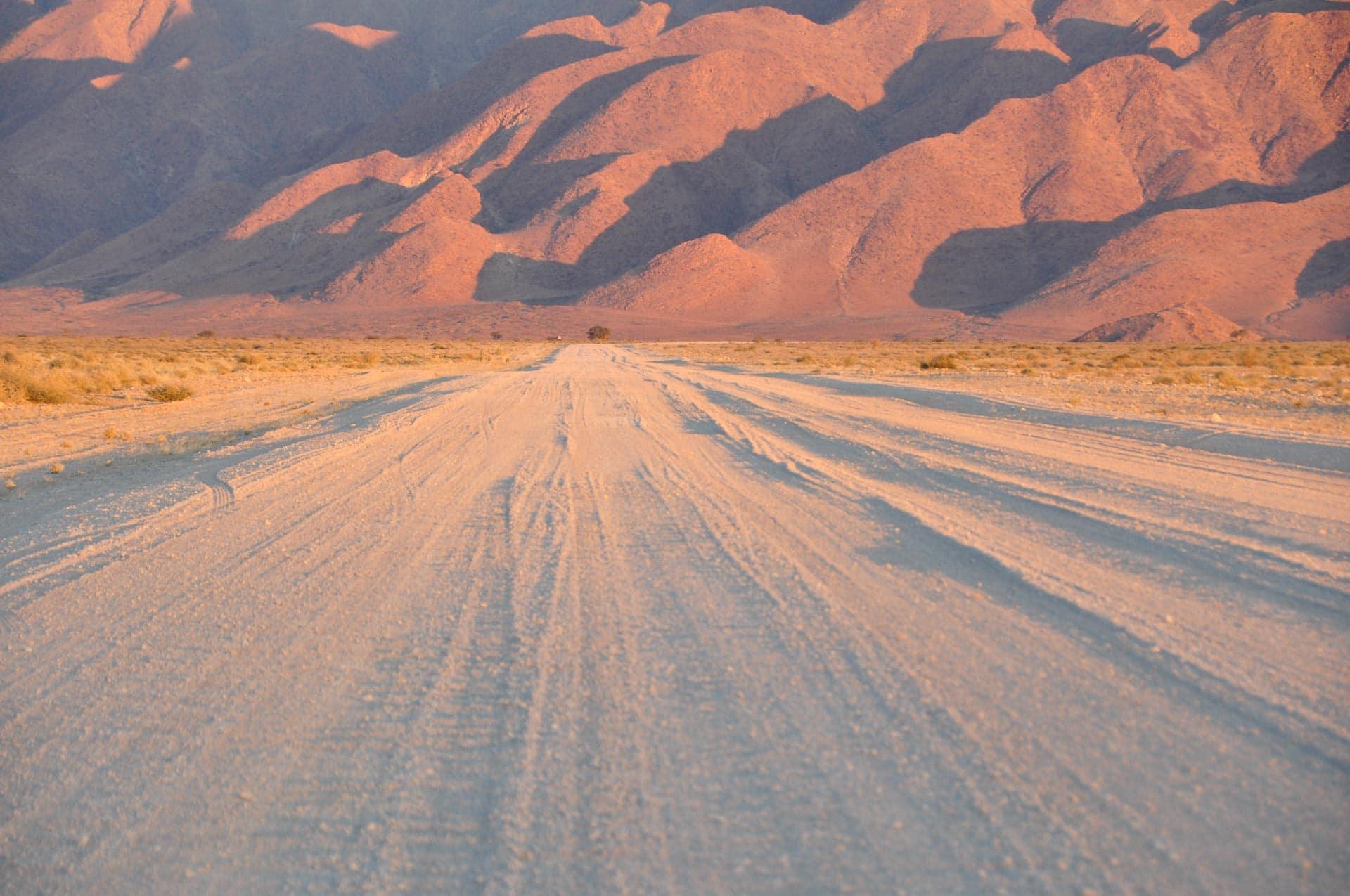 Sossuvlei-Wueste-Namib-Namibia-Globetrotter-Select-7