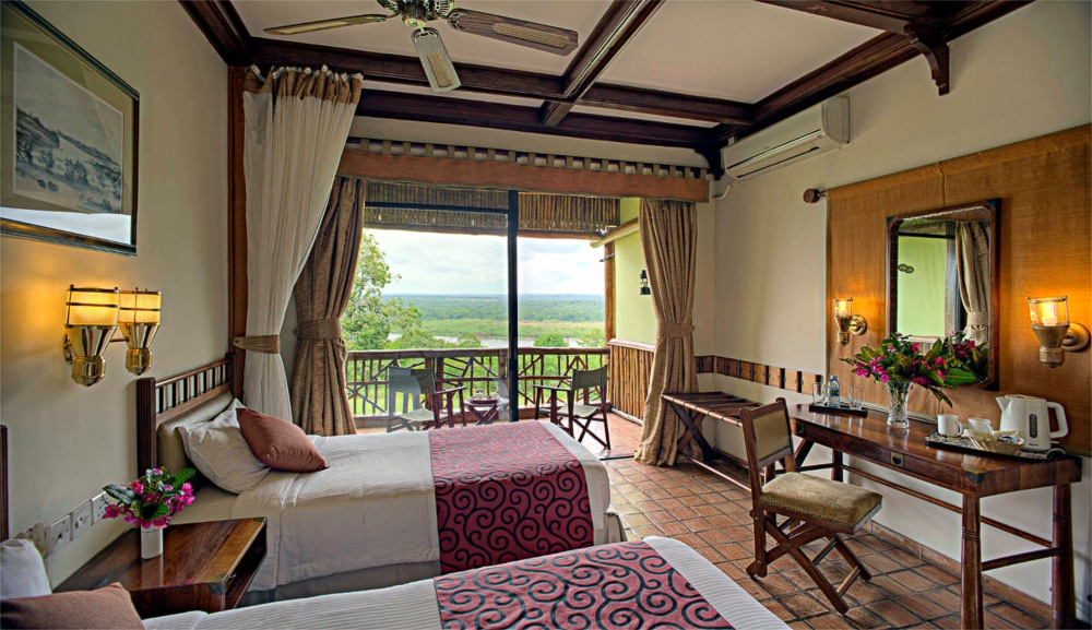 Standard-Room-Paraa-Safari-Lodge1