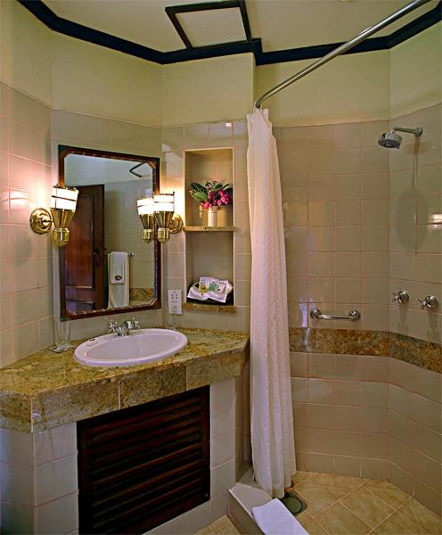 Standard-Room-Paraa-Safari-Lodge2