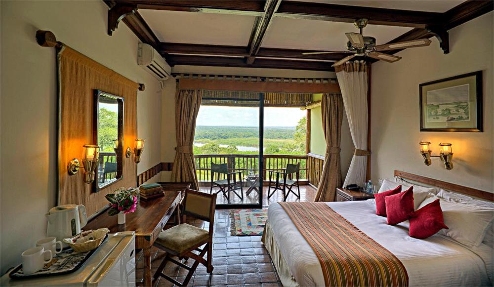 Standard-Room-Paraa-Safari-Lodge3