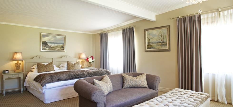 Steenberg-Hotel-Kapstadt-3-von-7