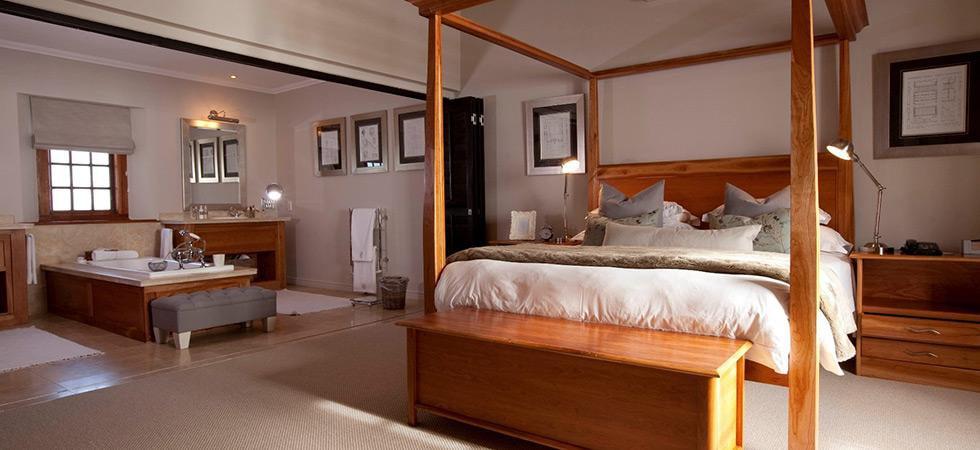 Steenberg-Hotel-Kapstadt-6-von-7