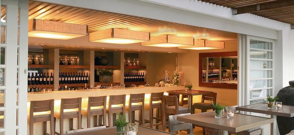 Steenberg-Hotel-Kapstadt-7-von-7