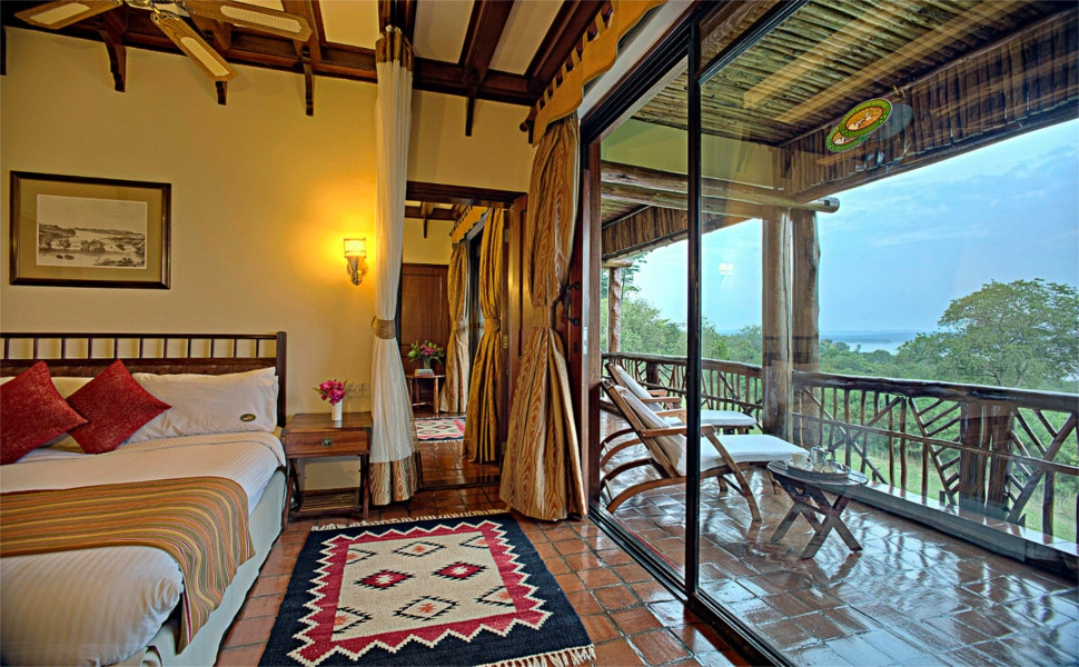 Suite-Paraa-Safari-Lodge1