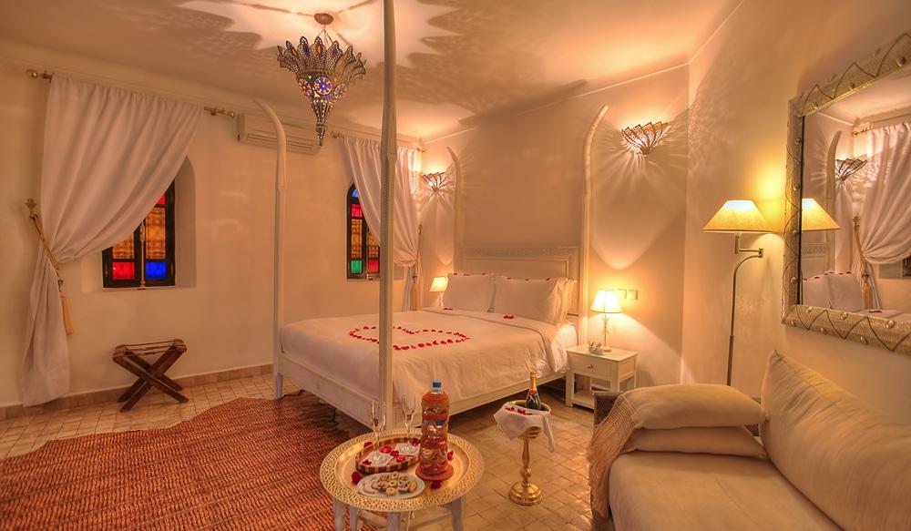Suite-Riad-Dar-Anika-1