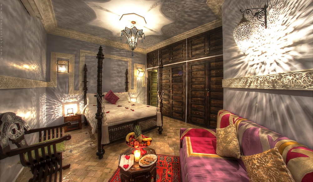 Superior-Room-Riad-Dar-Anika-2