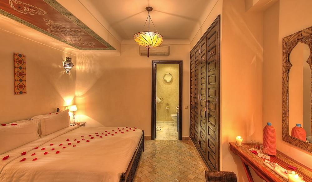 Superior-Room-Riad-Dar-Anika-3