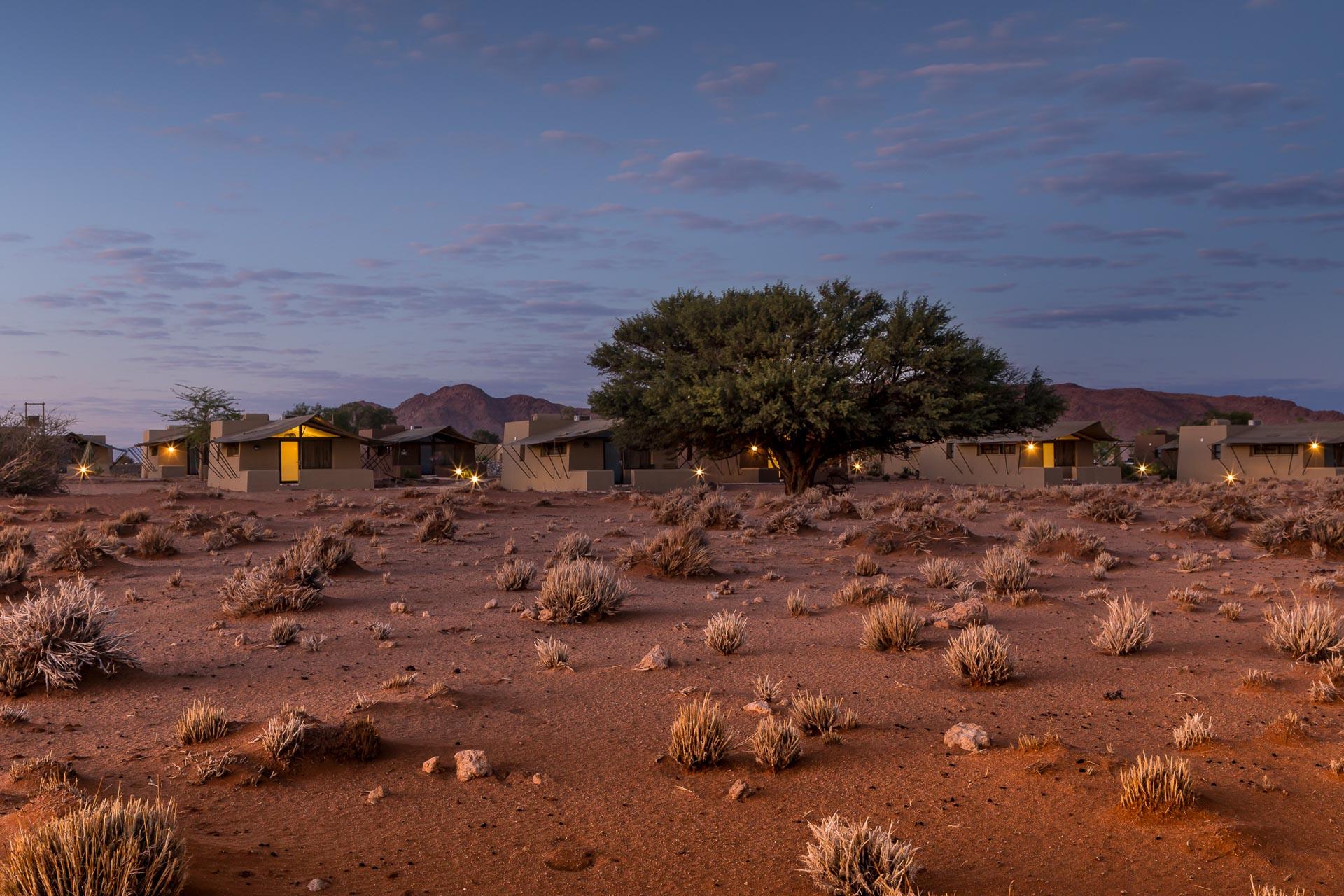 Superior-Unit-Sossusvlei-Lodge-Namibia-78