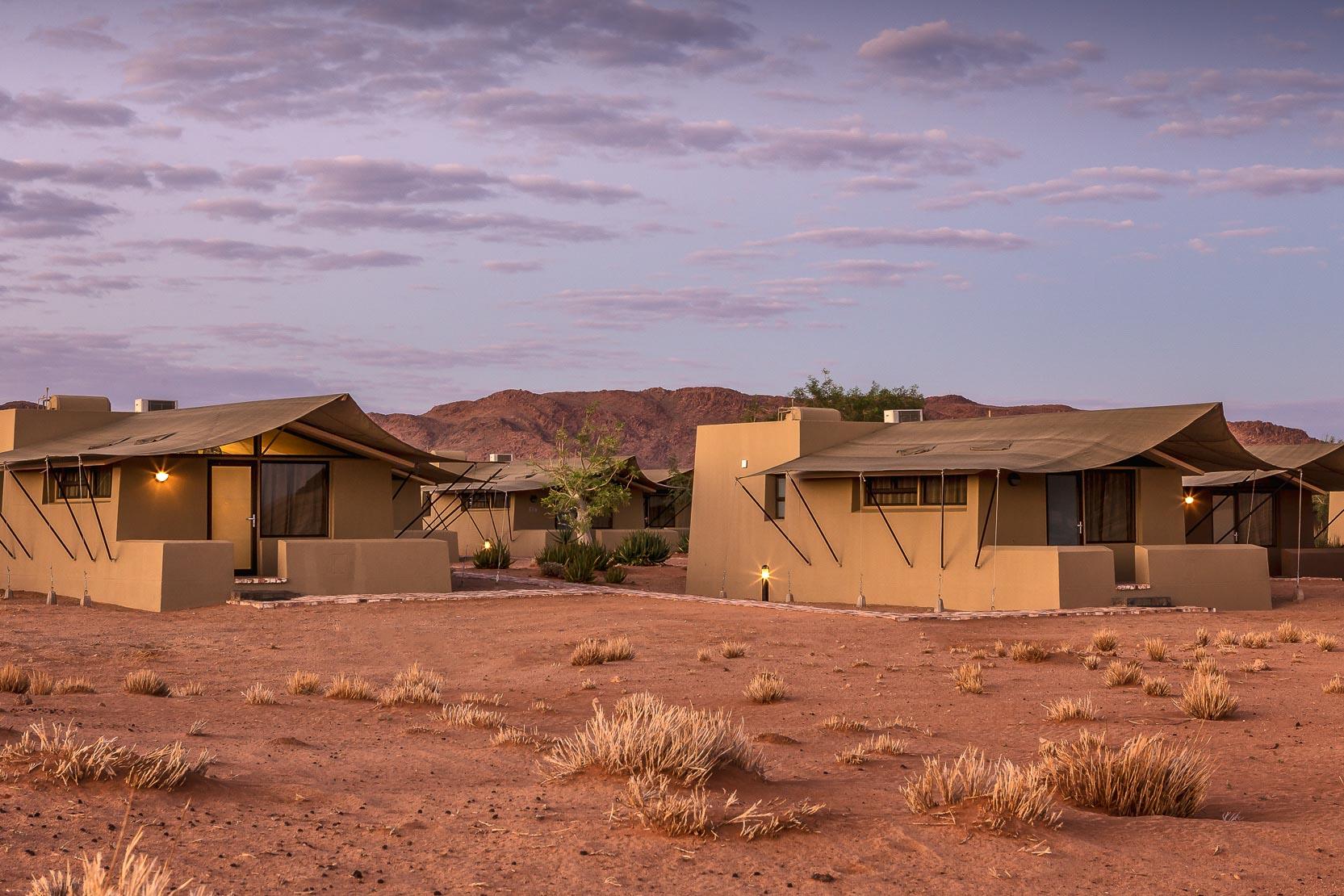 Superior-Unit-Sossusvlei-Lodge-Namibia-79