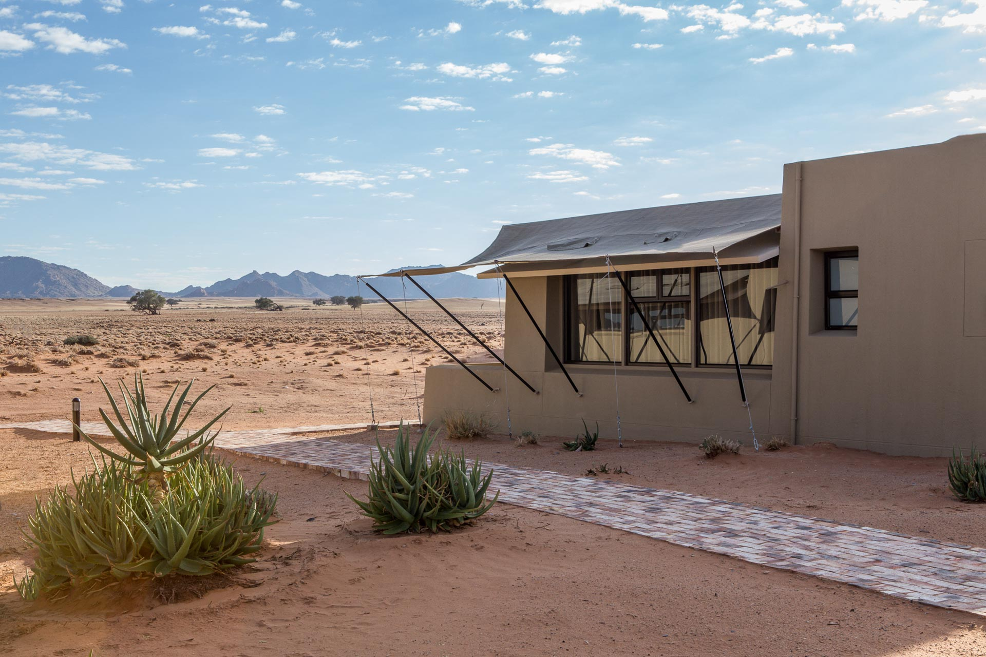 Superior-Unit-Sossusvlei-Lodge-Namibia-83