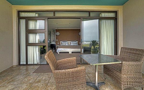 Swakopmund Beach Lodge (8 von 8)