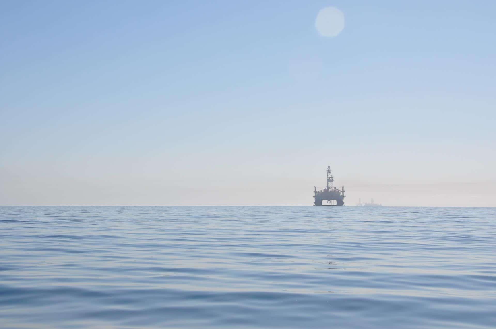 Swakopmund-Catamaran-Walfish-Bay-Namibia-Globetrotter-Select-10