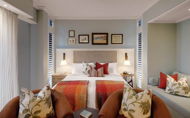 Swakopmund Strandhotel (6 von 7)