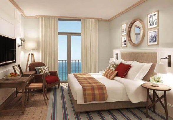 Swakopmund Strandhotel (7 von 7)